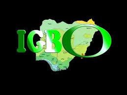 Igbo-023