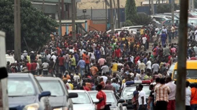Igbo-Trader-in-Ladipo