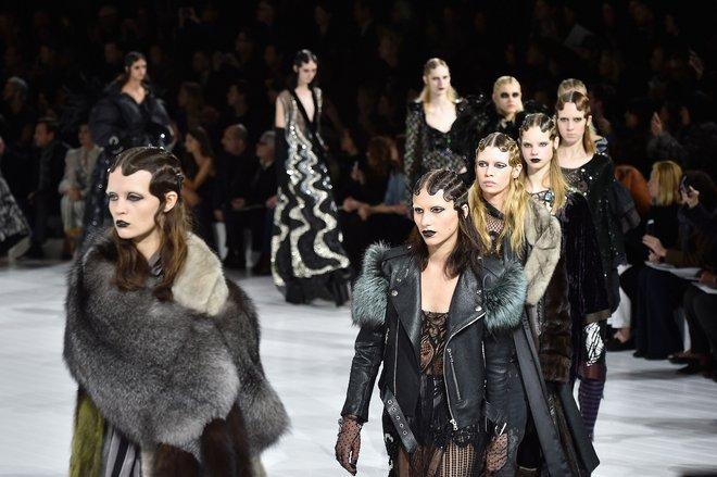 marc-jacobs-fashion week2016