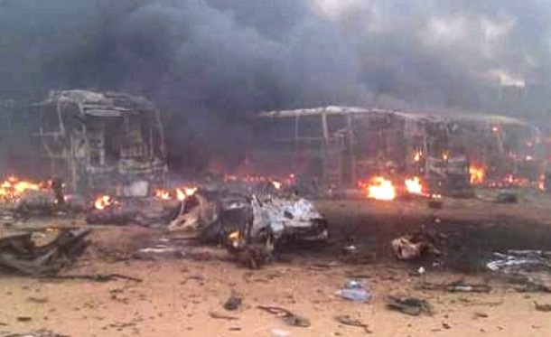 Nigeria-Boko-Haram-Attack-15-Dead