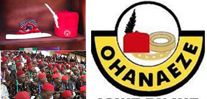 Ohanaeze-ndigbo.png