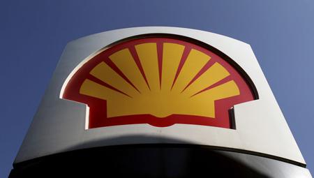 Shell-logo-o32