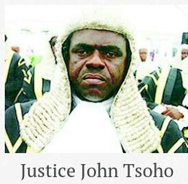 19cb2-justice-john-tsoho