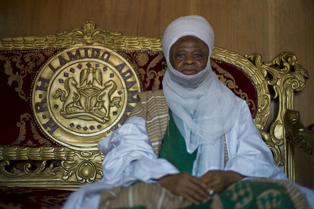 Adamawa Emir.jpg