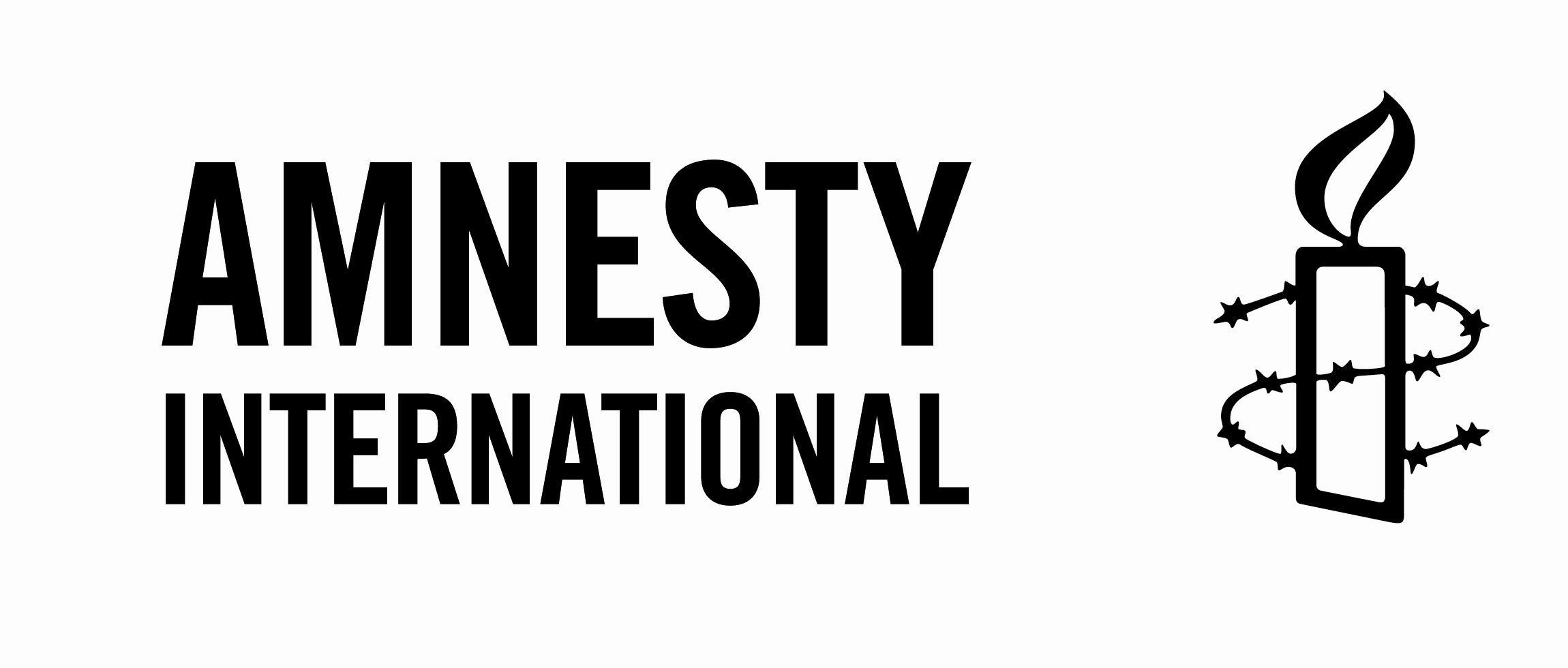 amnesty-international11.jpg