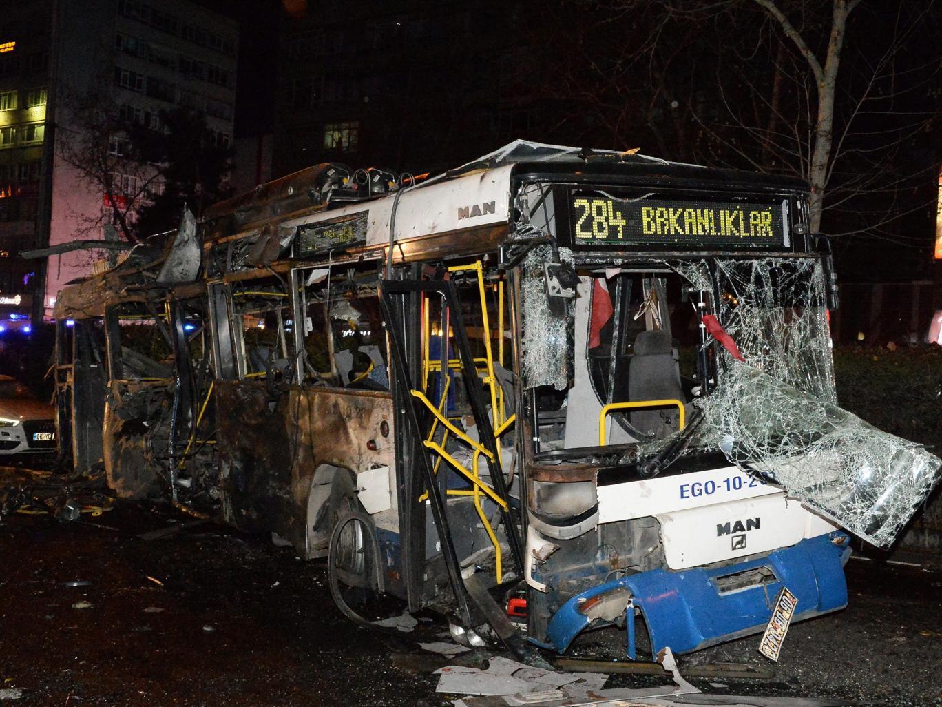 Ankara- Bombed busEPA1_0.jpg