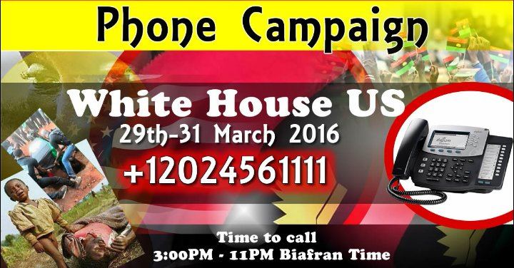 Biafra-Phone-call-White-house