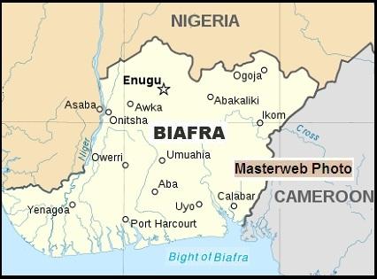 BiafraMap_2