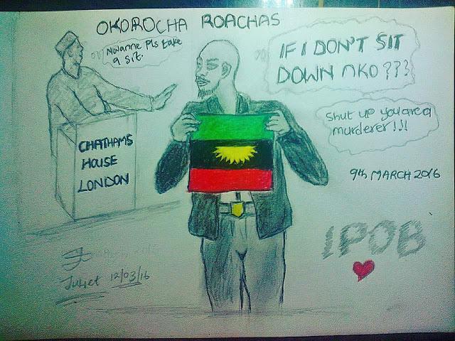 Brave Biafran  VS Okorocha.jpg