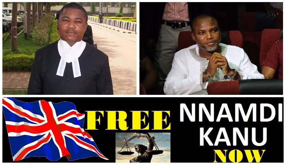 British-Nnamdi-kanu