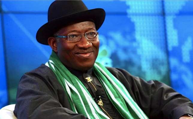 Former-President-Goodluck-Jonathan