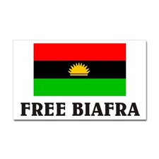 free_biafra_rectangle_decal