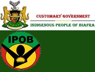 IPOB-featured