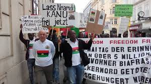 ipob germany