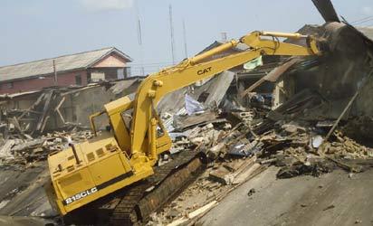 ladipo-demolition