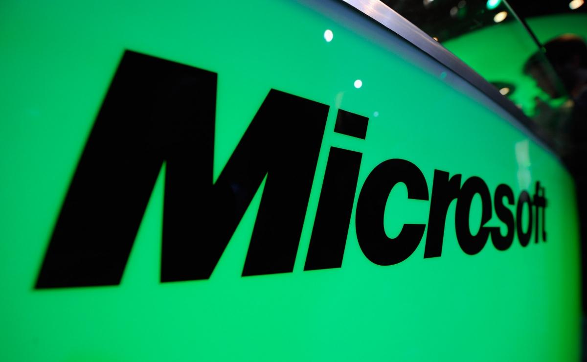 microsoft-donates-1-billion-cloud-services