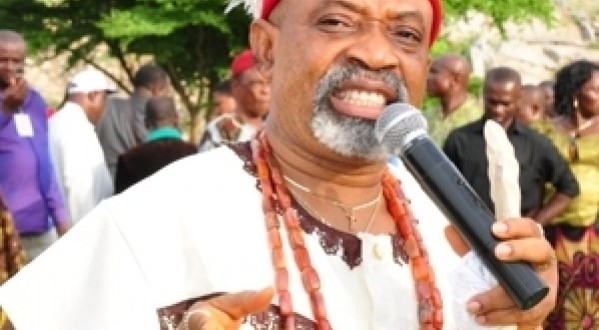 Ngige-says-APC-members-are-enjoying-Buhari-599x330