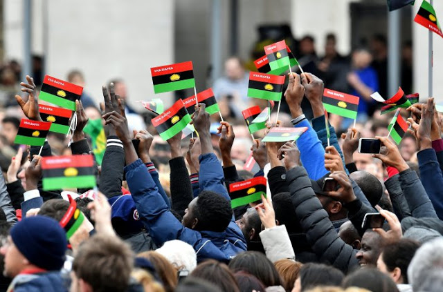 pro-biafra-activists-wave-flags-st-peters-square.jpg