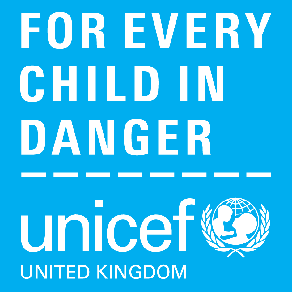 UNICEF every child in danger