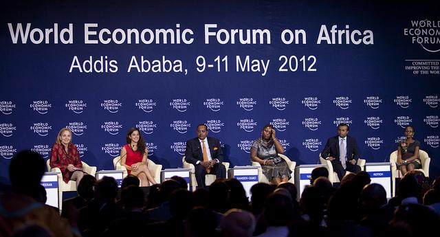 World-Economic-Forum-2012