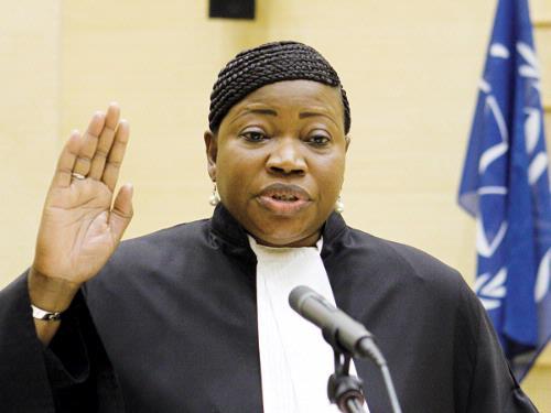 Fatou-Bensouda-of-the-ICC
