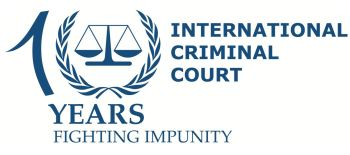 Image result for ICC AS NAZI LOGO