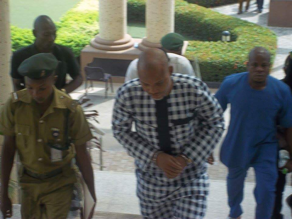 mazi in court today Apr 5