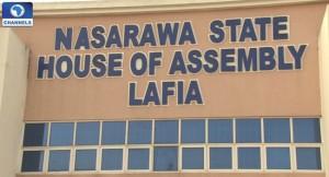 Nasarawa-State-House