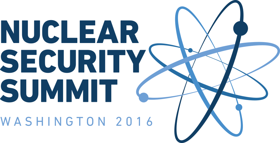 nuclear summit 2016.png