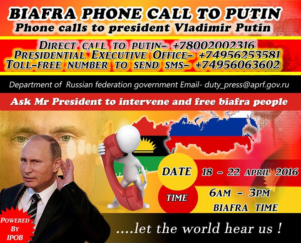 Russian-Phone-call