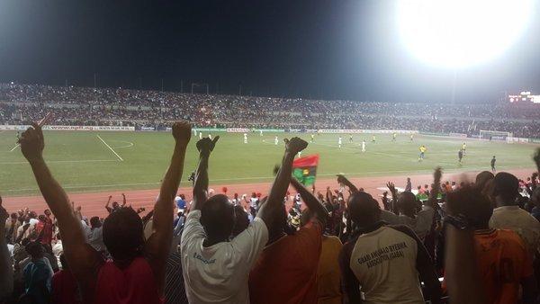 enugu stadium