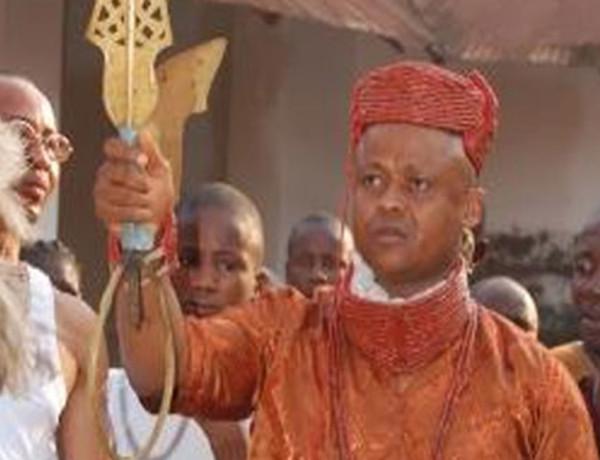 HRM-Akaeze-Edward-Ofulue-III