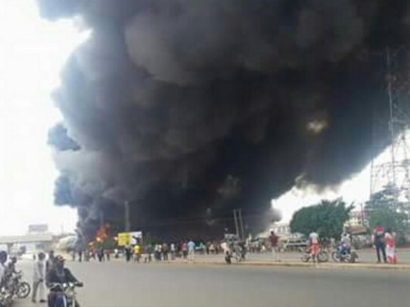 Onitsha explosion.jpg