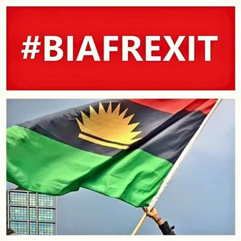Biafrexxxit
