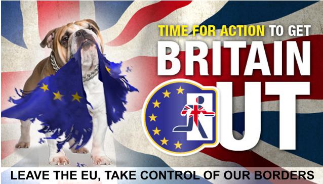 Brexit Logo.png