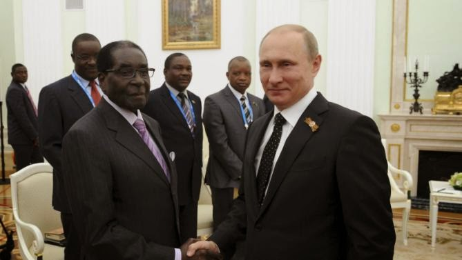 Mugabe-and-Putin