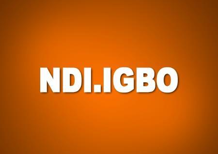 Ndi-Igbo-Facebook-page