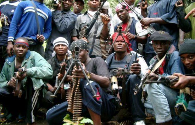 Niger-Delta-Avengers-620x400