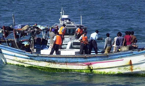 African-migrant-Crisis-European-Union-politics-582756