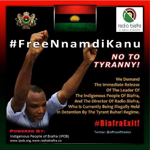 FreeOhamadike