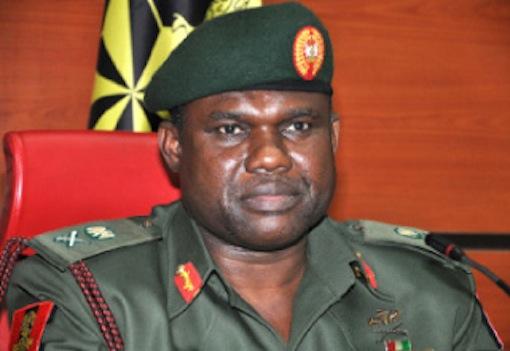 Lt.-Gen.-Kenneth-Minimah