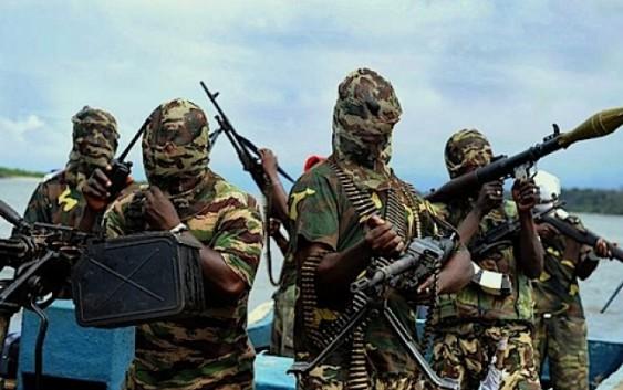 Niger-Delta-Avengers (1)