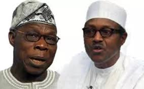 PMB and OBJ