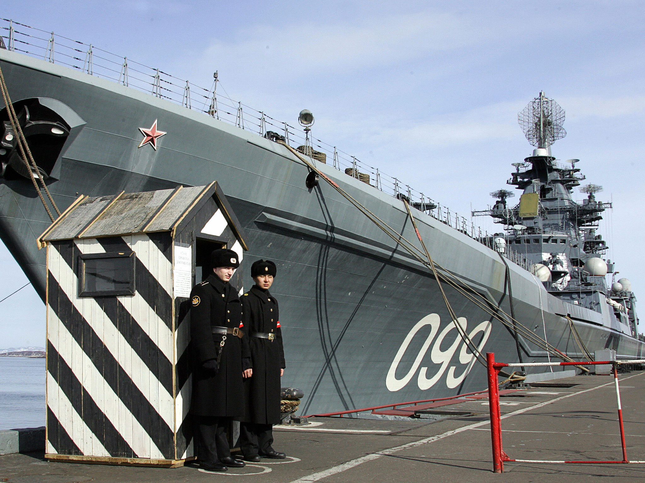 Russian-warships 099