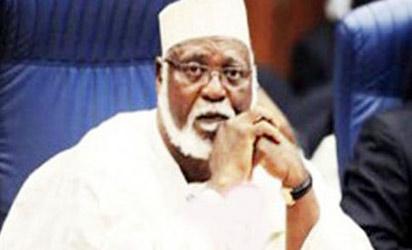 Abdulsalami-Abubaka1