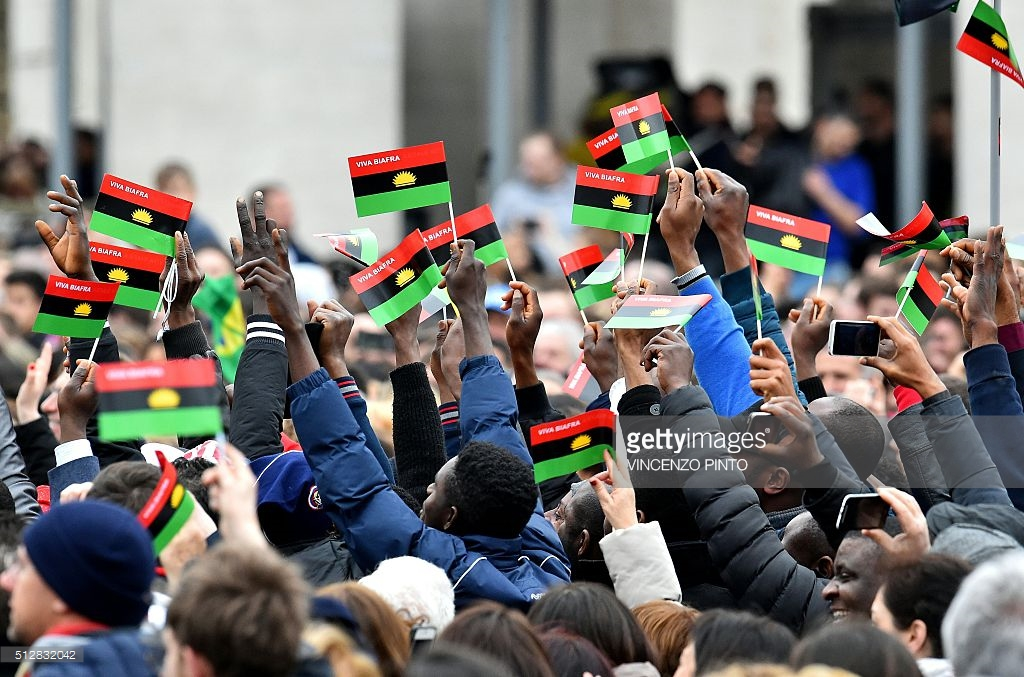 biafrans Italy with flags HD.jpg