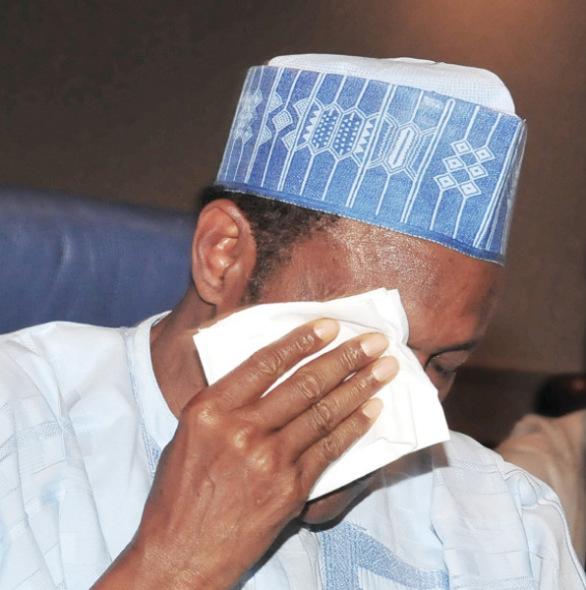 buhari-cries