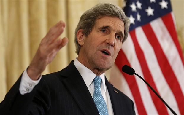 John_Kerry__Ukrain_2843912b