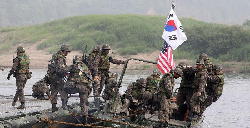 joint-us-s.korea-drills