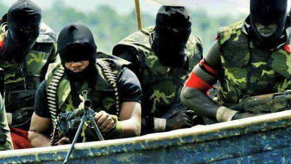Niger-Delta-Avengers-New
